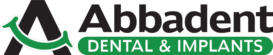 Abbadent Dental and Implants